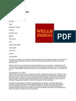 week 8 job applicaton portfolio final
