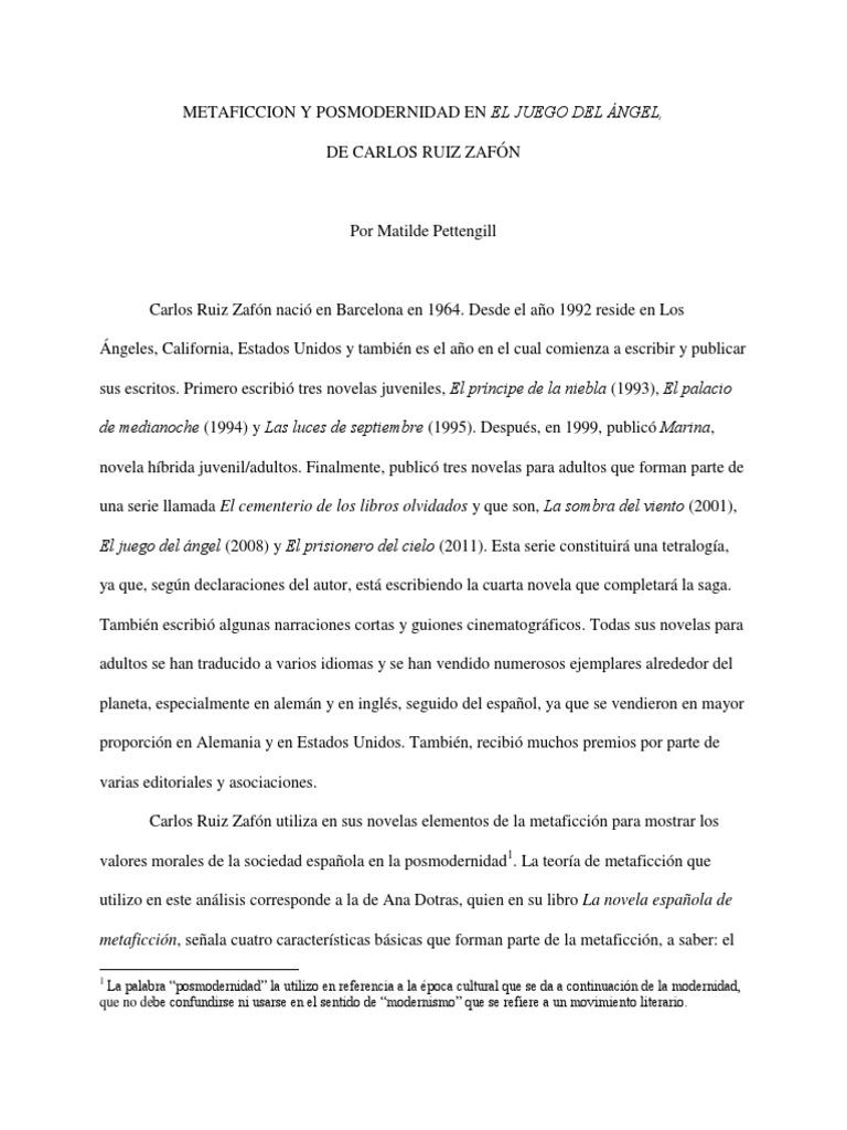 libreria sempere e hijos barcelona: librería santos ochoa la casa ... - Libreria Sempere E Hijos Barcelona
