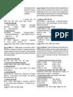 DICTEES.pdf