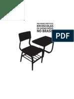 Melhores Praticas Para o Ensino Medio No Brasil