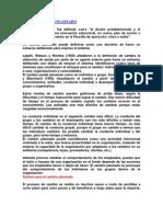 1-6estrategiasdelcambioplaneado-121104192315-phpapp02