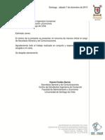 Carta Renuncia KPFG