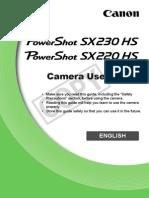 Canon PowerShot SX230 SX220 HS.pdf