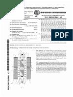 Muammer Yildiz Patent-English
