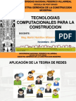 Clase 05 Gestion Proyectos Con MS PROJECT Final