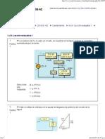201423-142_ Act 4_ Lección evaluativa 1 yeny