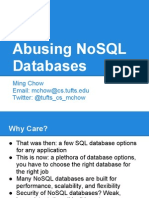 DEFCON-21-Chow-Abusing-NoSQL-Databases.pdf