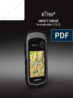 Garmin eTrex 10-20-30 OM EN.pdf