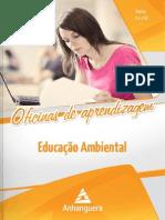 Educacao Ambiental VA