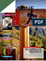 Geo Magazine Edição 0 - Dezembro 2012
