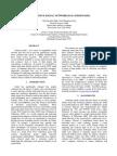 Unobtrusive Social Network Data Through Email