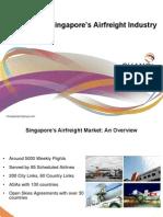 ChangiApt Presentation FAPAA 37