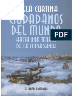 146578919 Cortina Adela Ciudadanosdelmundo