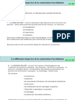 Sequ10_Diapo_Etapes_construction_batiment_V2.pdf