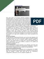 INSTRUMENTOS DE MEDICION.docx