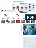Overview of the Steelmaking Process.pdf