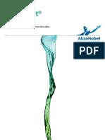 AkzoNobel_tb_Aquatreat_biocides-1.pdf
