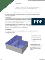 Formulaire de RDM.pdf