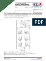 Examen de la 1ª Evaluación de Sistemas de Telefonía Fija y Móvil