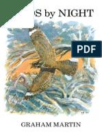 birds by night.pdf