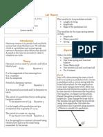 aseffa sosena physics-lab9-report xxx