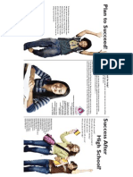 agency brochure 1