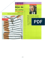 106617572-Dejar-de-Fumar