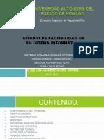 Factibilidad_de_sistema_informático