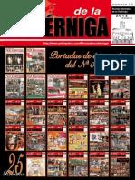 LavozCISTERNIGA24 en Baja