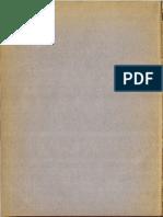 1908 Viata Si Activitatea Dascalului de Cantari Macarie Ieromonahul de Nicolae M Popescu