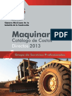 CostosHorarios-2013 (1)