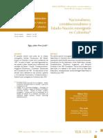 Dialnet-NacionalismoConstitucionalismoYEstadoNacionEmergen-3293447