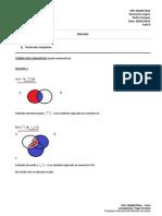 DPC_SATPRES_RaciocínioLógico_PCampos_Aula6_Aula6_28052013_TiagoFerreira