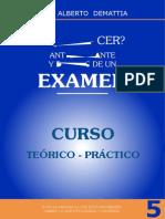 Examenes 5
