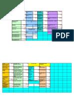 Income Tax Calculator 2009-10 Demo Version
