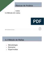 67526434 Analisis de Mallas y Nodos