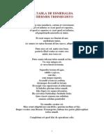 La tabla esmeralda.pdf