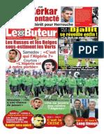 1913_PDF_du_08_12_2013