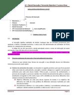 Direito+Processual+Civil+ +LIDO