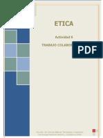 TC1 ETICA