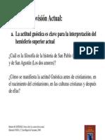 Chv 400.NCA2.3 0 La Cosmovision Actual Ethos y Polis