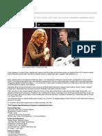 Black Sabbath, Queens of the Stone Age Lead 2014 Rock Grammy Nominations