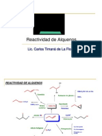Cap7Parte3 Reactividad Alquenos Alquinos Dienos