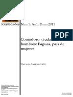 6-identidades-1-1-2011-barrionuevo1