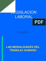 legislacionlaboral-121025220045-phpapp01