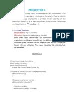proyecto 01