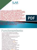 presentacin1-090730143528-phpapp02