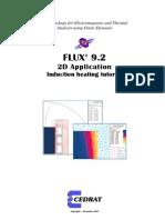 F2D_920_TUTORIAL_INDUCTION_HEATING_EN.pdf