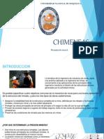 Chimene As