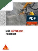 Ch Con Spritzbetonbuch Sika